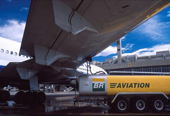Resultado de imagem para combustivel de aviação