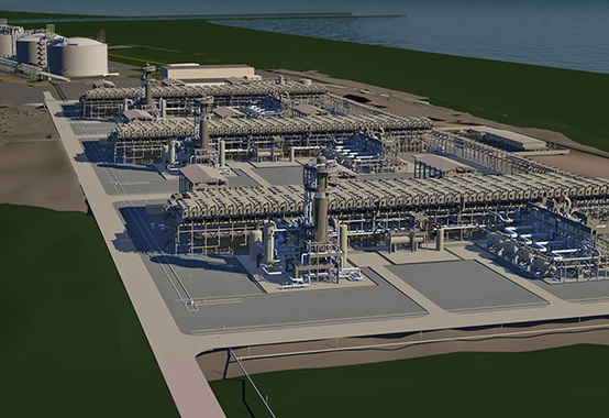 Honeywell anuncia acordo de fornecimento de automação e sistemas de segurança no setor de gás