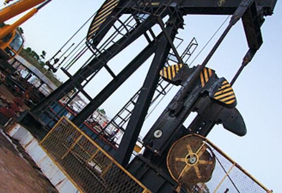Resultado de imagem para produtoras independentes de petróleo