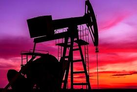 Petrobras prevê economizar R$ 290 milhões com redução de custos de poços terrestres