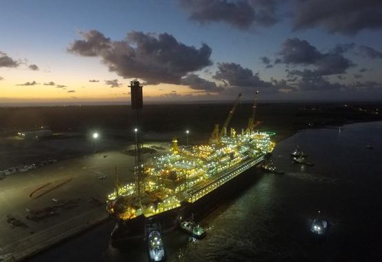 Isenção: São Paulo concede incentivo à indústria de petróleo e gás