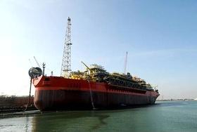 Nota divulgada pela BW Offshore sobre o acidente no ES