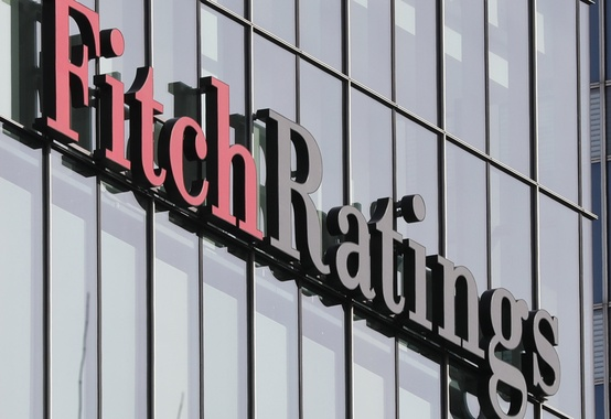 BB com perspectiva negativa: Fitch Ratings mantém classificação da Petrobras