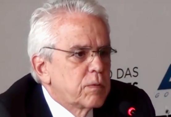 Roberto Castello Branco vai assumir presidência da Petrobras