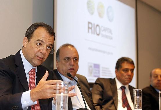 Governo do Rio reduz ICMS de produção do etanol para 2%