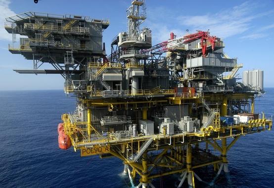 Com R$ 66,3 milhões de Ebitda, PetroRio apresenta crescimento no segundo trimestre
