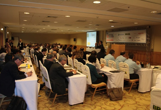 CPFL Renováveis participa do Energy Summit 2015