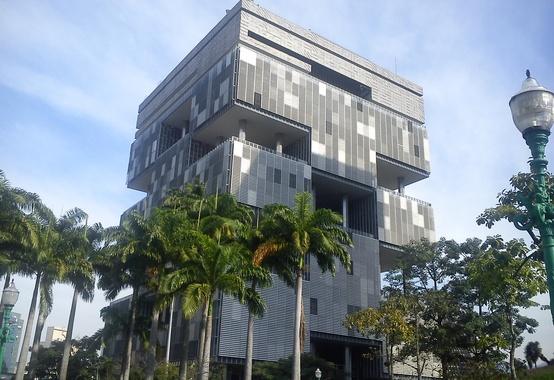 Petrobras tem o melhor nível de controles de fraude e corrupção, diz TCU