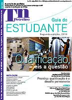 Guia do Estudante 2010