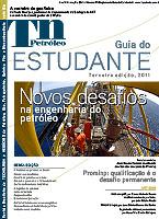 Guia do Estudante 2011