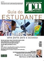 Guia do Estudante 2012_1