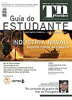 Guia do Estudante 2012_2
