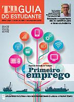 Guia do Estudante 2015
