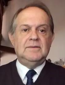 TNPetróleo - Notícia - Mitigação do risco Ambiental para o desenvolvimento sustentável, por César Bergo